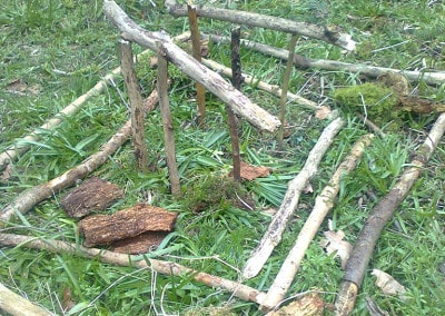 Forest Schools 2011 28