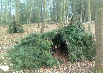 Forest Schools 2011 32