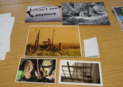 Llanfyllin Photography Competition 2016 2