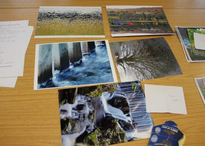 Llanfyllin Photography Competition 2016 3
