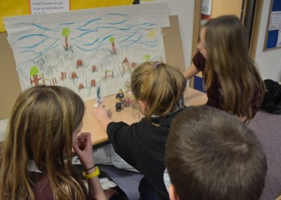 Celebrating Children's Creativity 2015/16 2