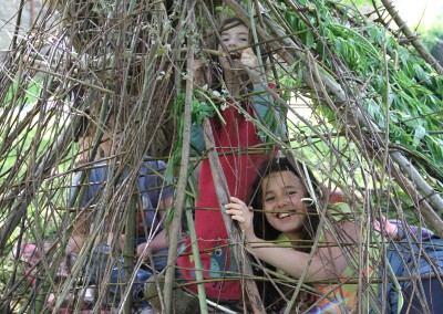 Forest School 2016 3